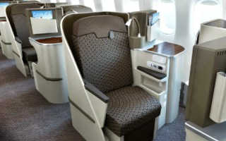 business-class_long_01