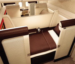 first-class_long_03