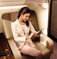 first-class_long_05