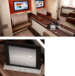 first-class_long_07