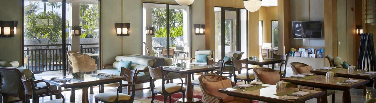 バリ島旅行におすすめのホテルは?バリ島ホテルの選び方とエリア別おすすめホテルガイド