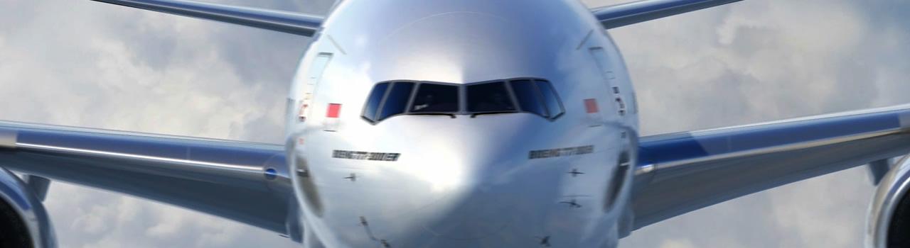 成田・関空 直行便で行くバリ島旅行