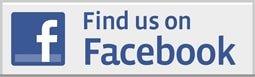 GOH公式Facebookページ