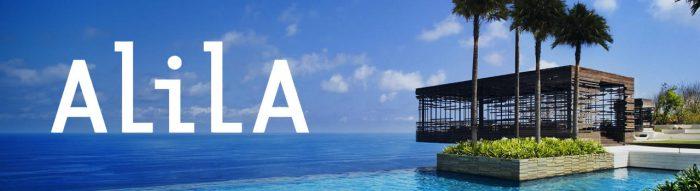 [グループホテル特集]アリラ ホテルズ & リゾーツの旅