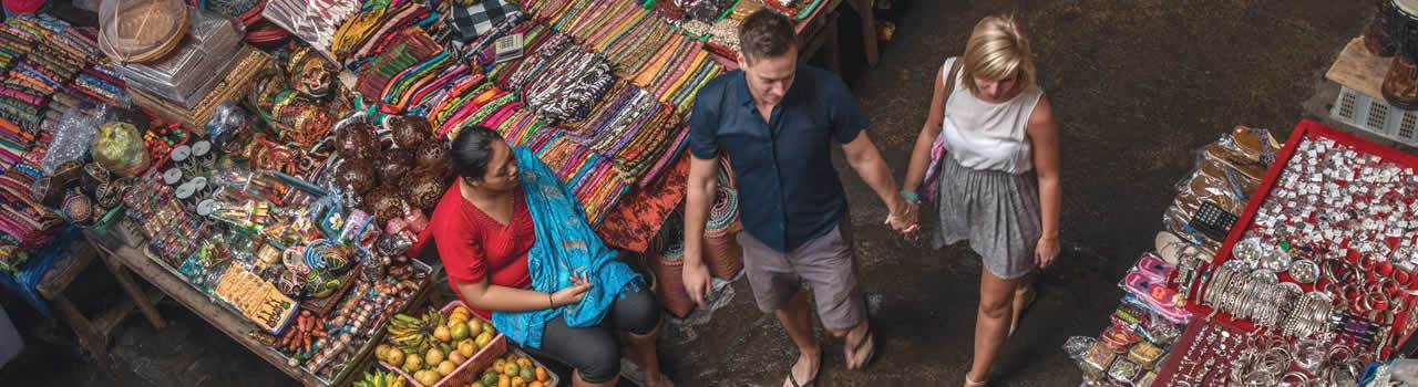 [バリ島旅行ガイド]バリ島の物価は安い?バリ島観光の費用と移住した場合の生活費