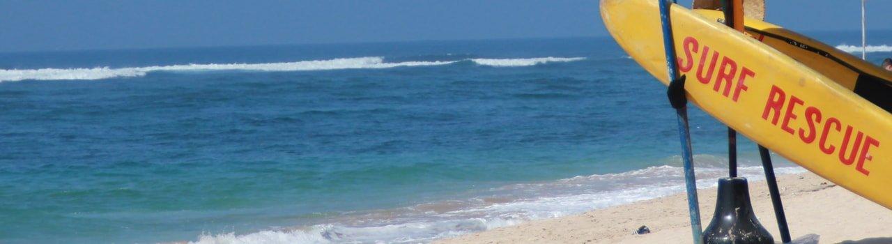 [バリ島旅行ガイド]バリ島の治安は良い、悪い?国の最新情報から見た、バリ島の治安状況を徹底解説。