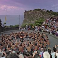 バリ島オプショナルツアー10万ルピア割引クーポン