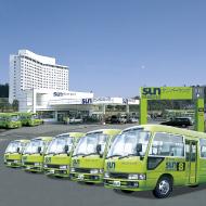 羽田駐車場 無料キャンペーン