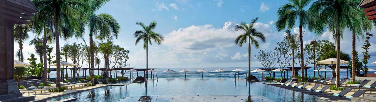 [バリ島旅行ガイド]バリ島旅行の平均の予算相場はいくら?観光プラン別旅行予算と内訳。お得にバリ島を楽しむハウツーガイド