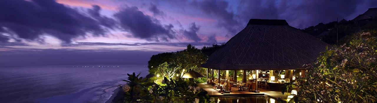 [バリ島旅行ガイド]年末年始をバリ島で過ごす。初日の出を楽しむ年越し旅行ガイド
