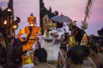 [オプショナルツアー]バリ島3大観光地めぐり~ウルワツコース~