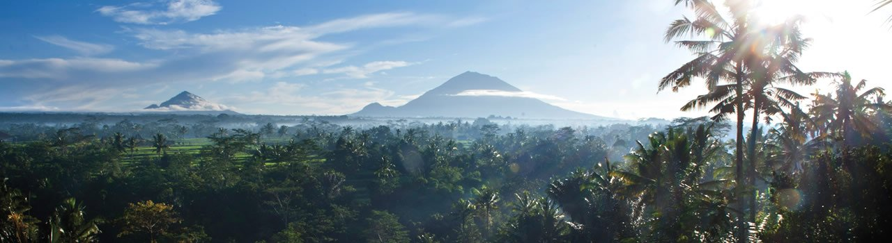 [バリ島旅行ガイド]バリ島旅行にはいつ、どんな服装がベスト?バリ島における乾季・雨季などの気候情報&観光別の服装ガイド